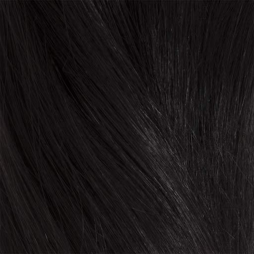 Naravno črna barva