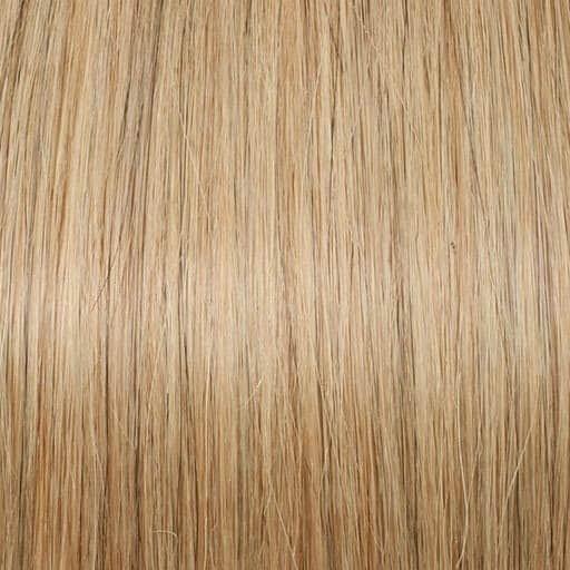 Keratinski podaljški Di Biase Hair 40cm 20pcs DB5-1699